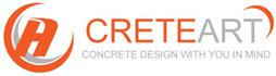 CreteART